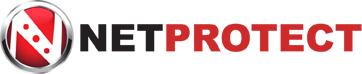 NetProtect, Inc.